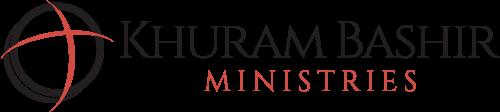 Khuram Bashir Ministries